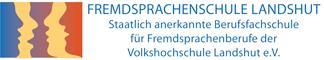 Fremdsprachenschule Landshut