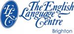The english language center Brighton